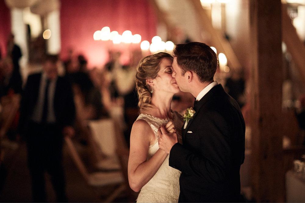 Lars Heinicke Photography_Hochzeitsfotograf-Berlin Fotograf Berlin_CD_138.jpg