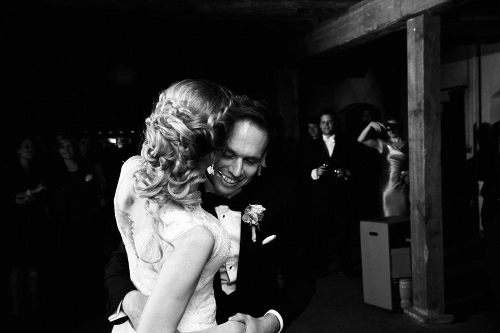 Lars Heinicke Photography_Hochzeitsfotograf-Berlin Fotograf Berlin_CD_140.jpg