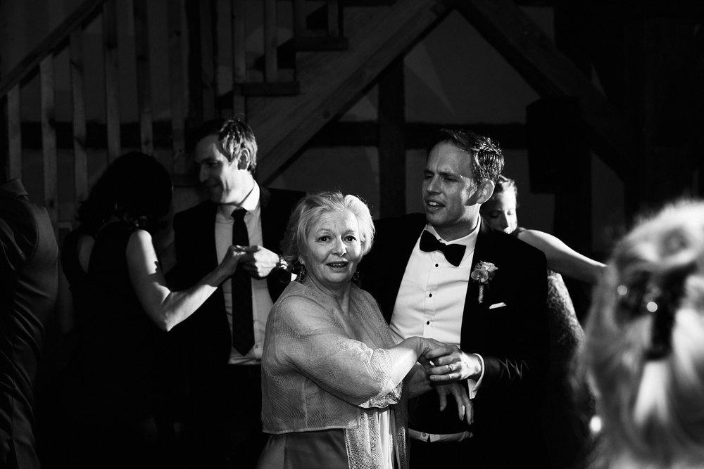 Lars Heinicke Photography_Hochzeitsfotograf-Berlin Fotograf Berlin_CD_145.jpg