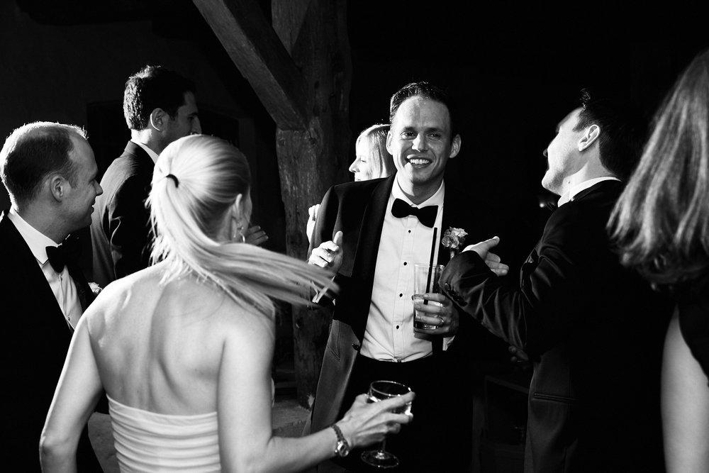 Lars Heinicke Photography_Hochzeitsfotograf-Berlin Fotograf Berlin_CD_155.jpg