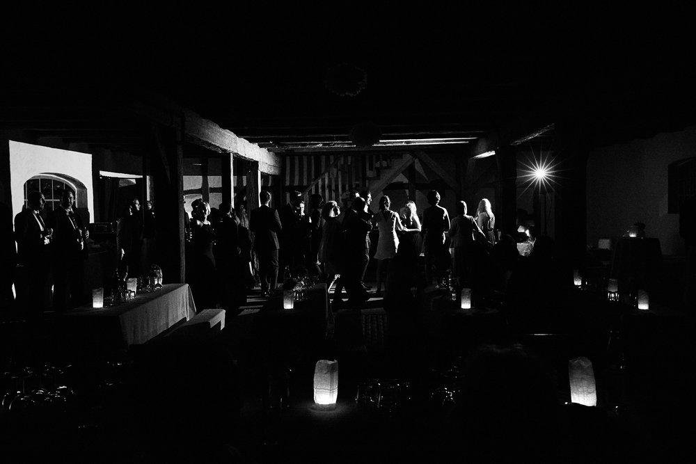 Lars Heinicke Photography_Hochzeitsfotograf-Berlin Fotograf Berlin_CD_157.jpg