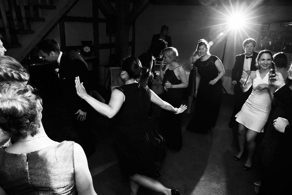 Lars Heinicke Photography_Hochzeitsfotograf-Berlin Fotograf Berlin_CD_158.jpg