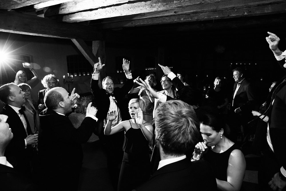 Lars Heinicke Photography_Hochzeitsfotograf-Berlin Fotograf Berlin_CD_172.jpg