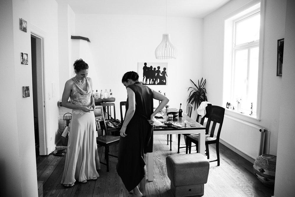 Lars Heinicke Photography_Hochzeitsfotograf-Berlin Fotograf Berlin_NB_002.jpg