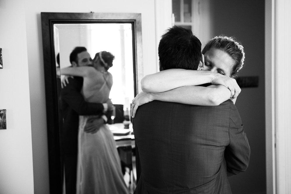 Lars Heinicke Photography_Hochzeitsfotograf-Berlin Fotograf Berlin_NB_011.jpg