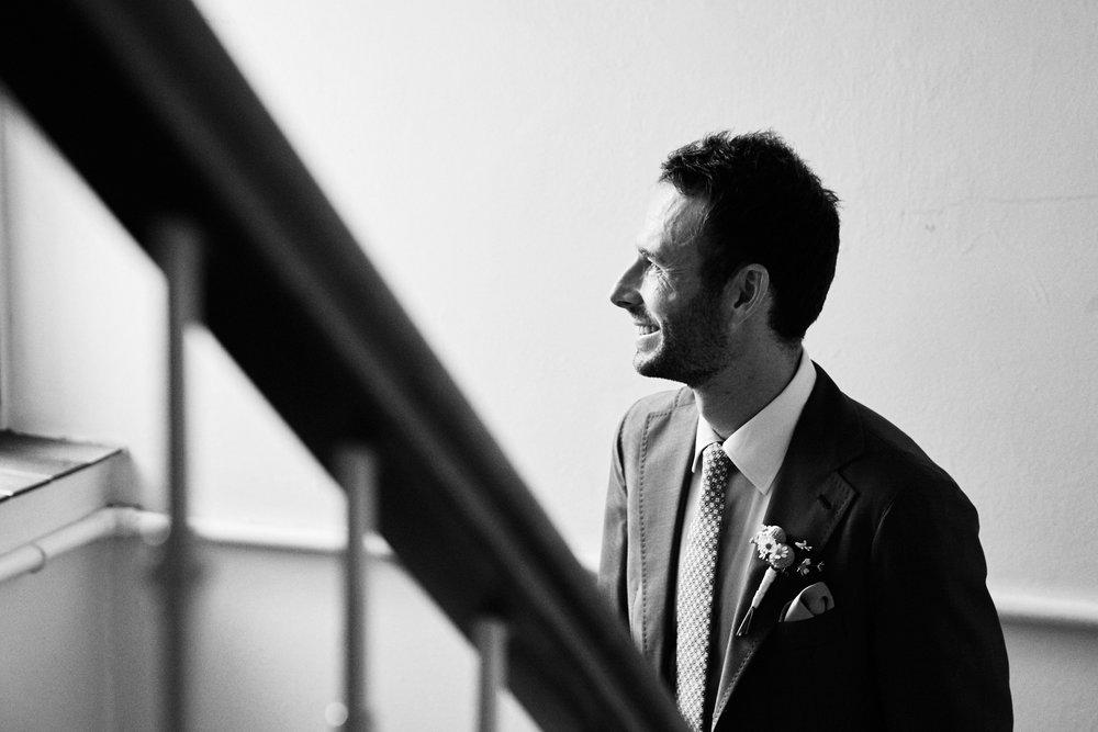 Lars Heinicke Photography_Hochzeitsfotograf-Berlin Fotograf Berlin_NB_013.jpg
