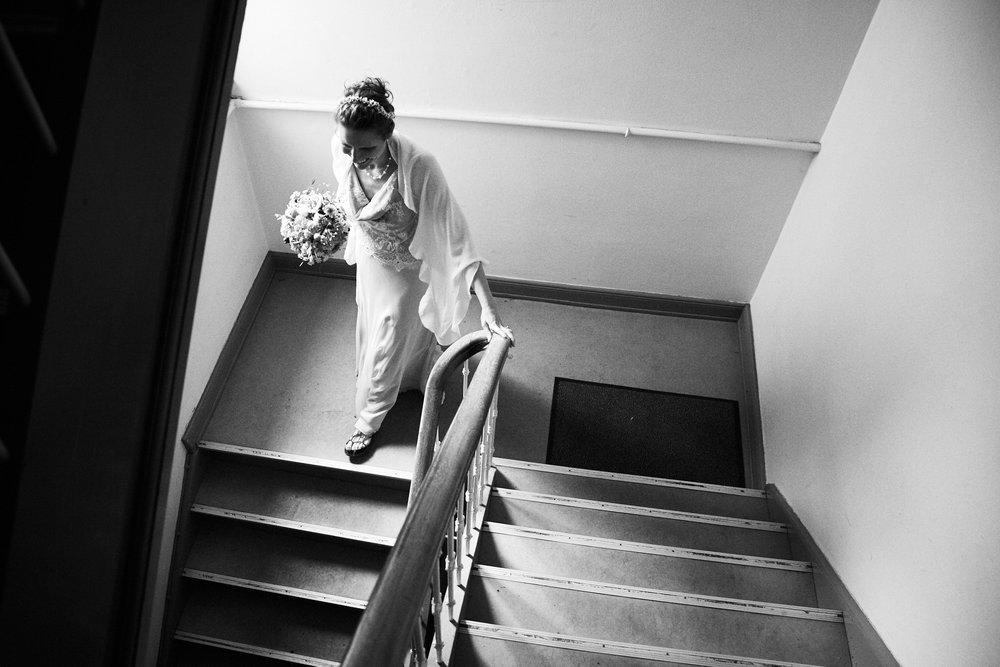 Lars Heinicke Photography_Hochzeitsfotograf-Berlin Fotograf Berlin_NB_014.jpg