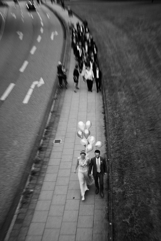 Lars Heinicke Photography_Hochzeitsfotograf-Berlin Fotograf Berlin_NB_037.jpg