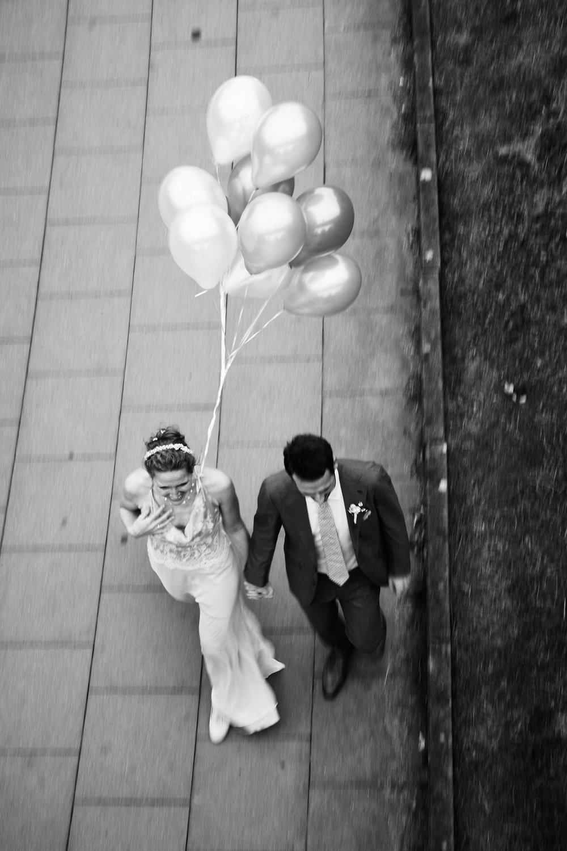 Lars Heinicke Photography_Hochzeitsfotograf-Berlin Fotograf Berlin_NB_038.jpg