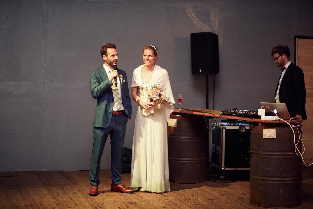 Lars Heinicke Photography_Hochzeitsfotograf-Berlin Fotograf Berlin_NB_048.jpg