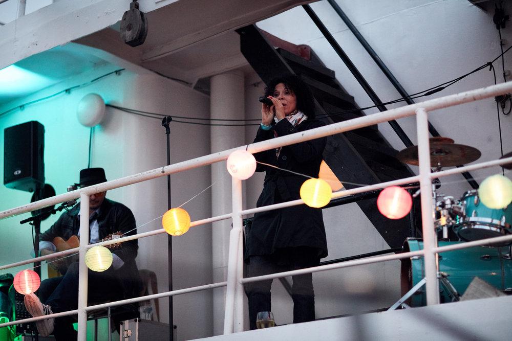 Lars Heinicke Photography_Hochzeitsfotograf-Berlin Fotograf Berlin_NB_051.jpg