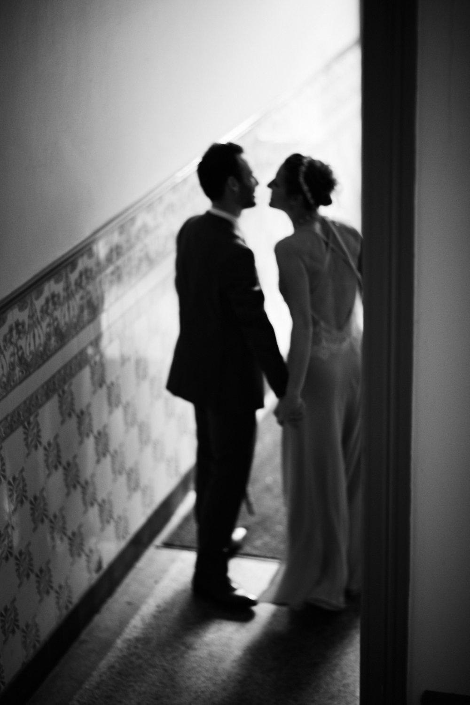 Lars Heinicke Photography_Hochzeitsfotograf-Berlin Fotograf Berlin_NB_054.jpg