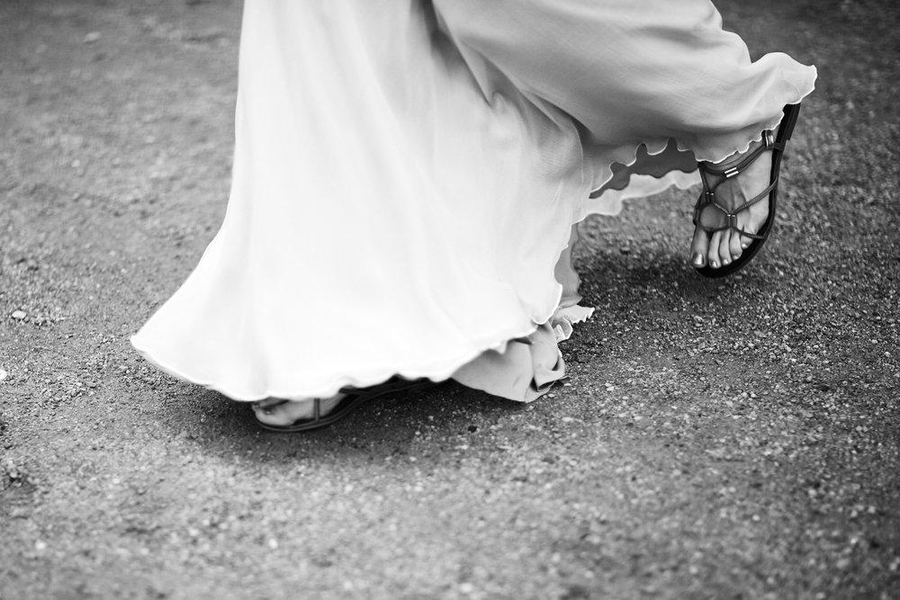 Lars Heinicke Photography_Hochzeitsfotograf-Berlin Fotograf Berlin_NB_056.jpg
