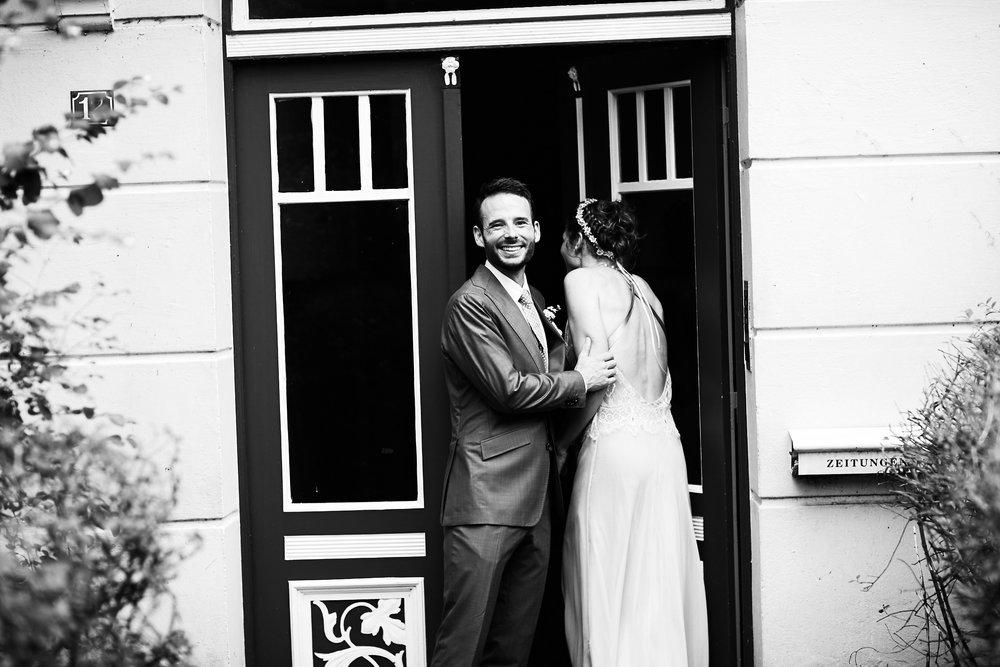 Lars Heinicke Photography_Hochzeitsfotograf-Berlin Fotograf Berlin_NB_060.jpg