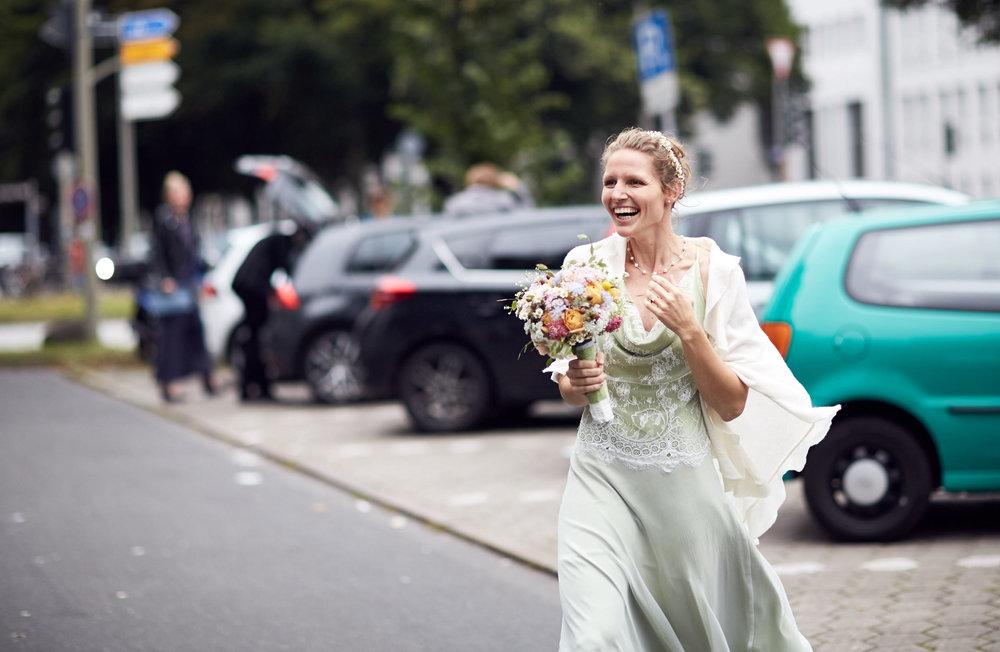 Lars Heinicke Photography_Hochzeitsfotograf-Berlin Fotograf Berlin_NB_061.jpg