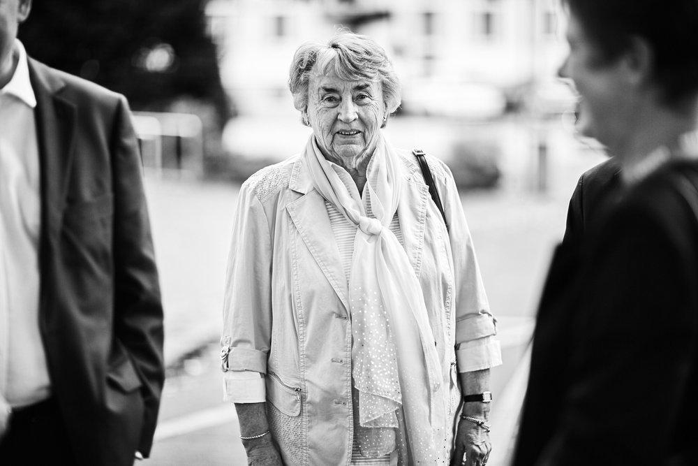 Lars Heinicke Photography_Hochzeitsfotograf-Berlin Fotograf Berlin_NB_064.jpg
