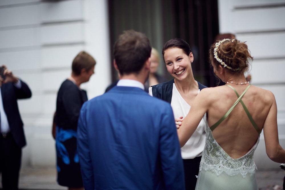 Lars Heinicke Photography_Hochzeitsfotograf-Berlin Fotograf Berlin_NB_068.jpg