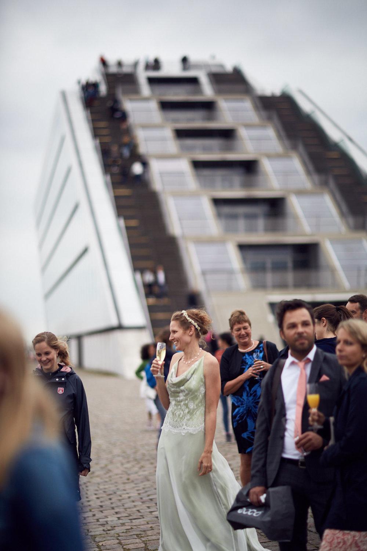 Lars Heinicke Photography_Hochzeitsfotograf-Berlin Fotograf Berlin_NB_070.jpg