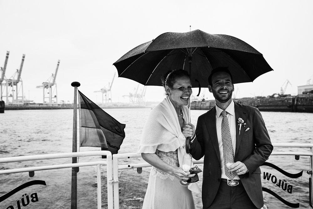 Lars Heinicke Photography_Hochzeitsfotograf-Berlin Fotograf Berlin_NB_073.jpg