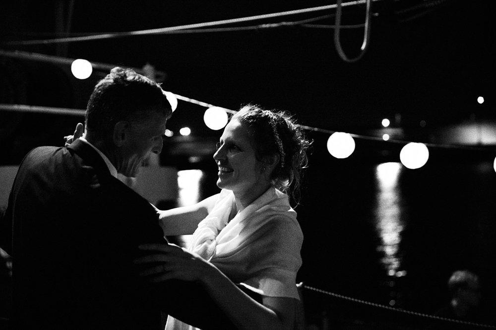 Lars Heinicke Photography_Hochzeitsfotograf-Berlin Fotograf Berlin_NB_081.jpg