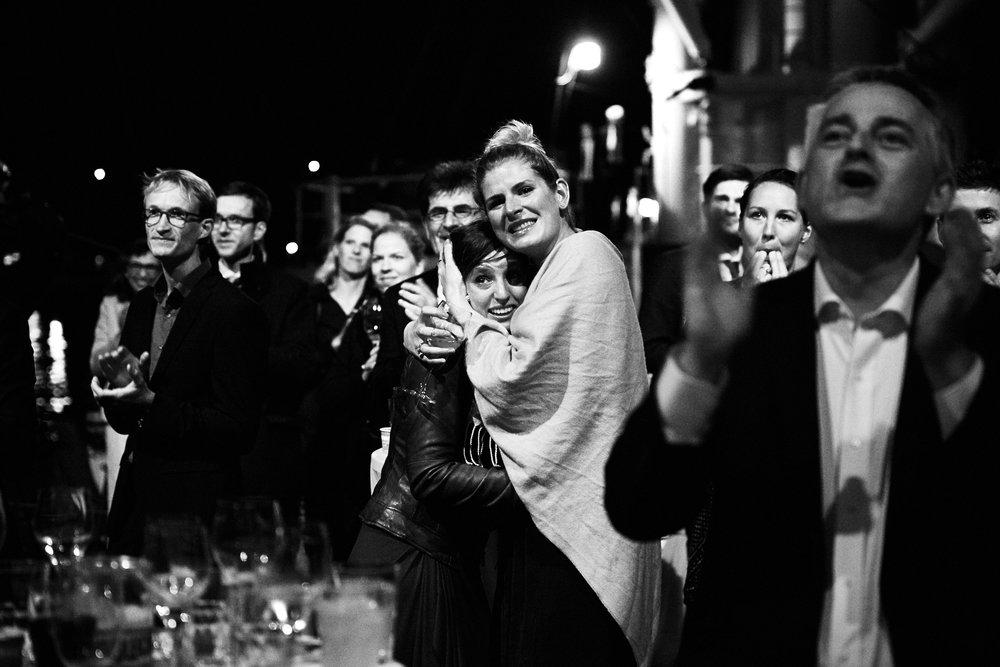 Lars Heinicke Photography_Hochzeitsfotograf-Berlin Fotograf Berlin_NB_088.jpg