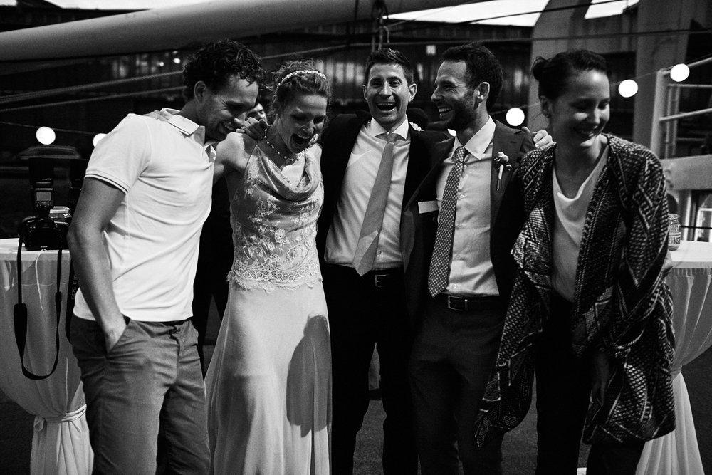 Lars Heinicke Photography_Hochzeitsfotograf-Berlin Fotograf Berlin_NB_105.jpg