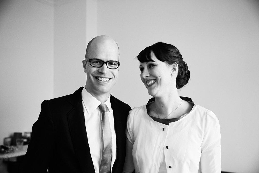 Lars Heinicke Photography_Hochzeitsfotograf-Berlin Fotograf Berlin_KJ_004.jpg