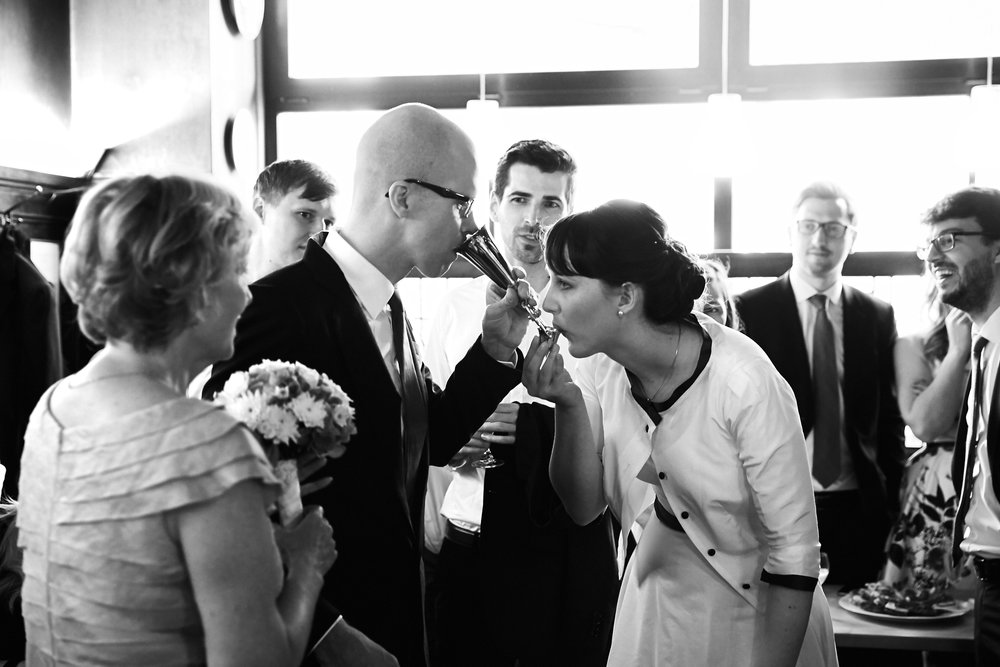Lars Heinicke Photography_Hochzeitsfotograf-Berlin Fotograf Berlin_KJ_012.jpg