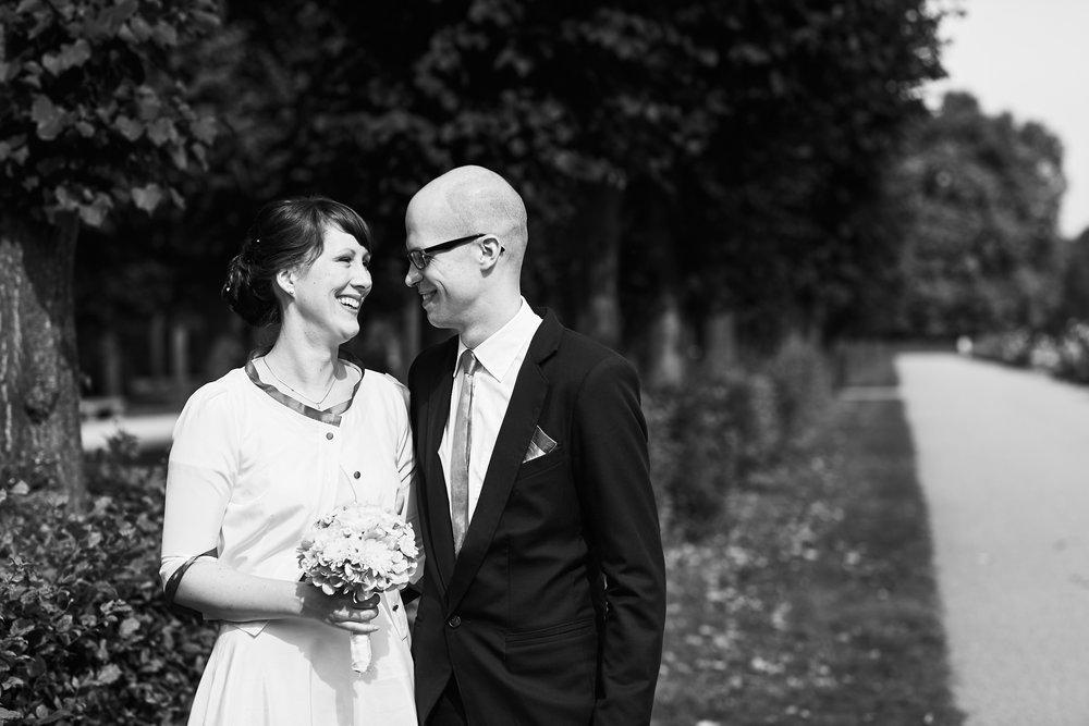 Lars Heinicke Photography_Hochzeitsfotograf-Berlin Fotograf Berlin_KJ_014.jpg