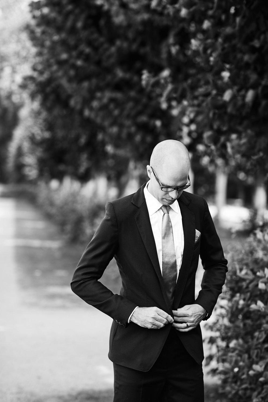 Lars Heinicke Photography_Hochzeitsfotograf-Berlin Fotograf Berlin_KJ_018.jpg
