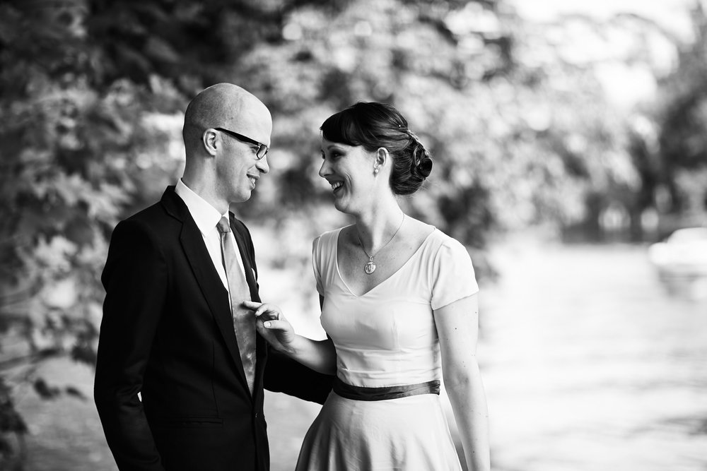 Lars Heinicke Photography_Hochzeitsfotograf-Berlin Fotograf Berlin_KJ_020.jpg