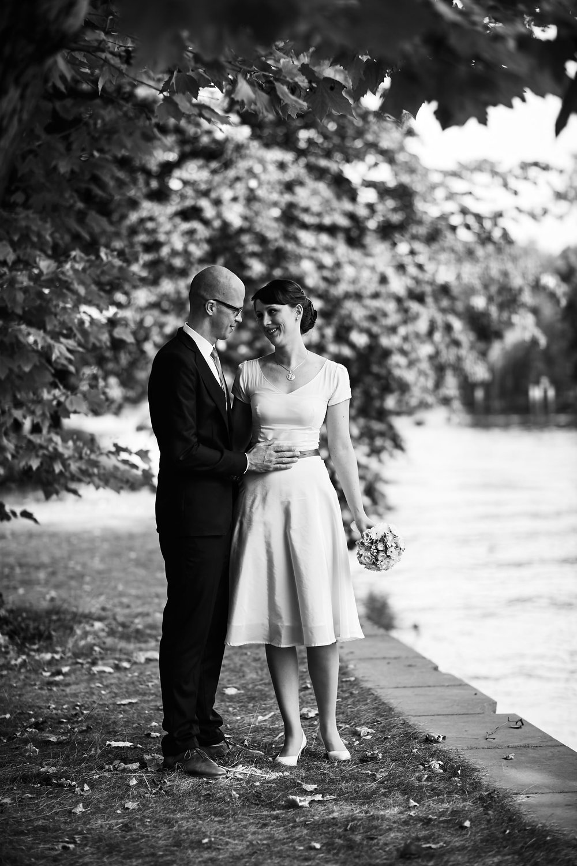 Lars Heinicke Photography_Hochzeitsfotograf-Berlin Fotograf Berlin_KJ_021.jpg