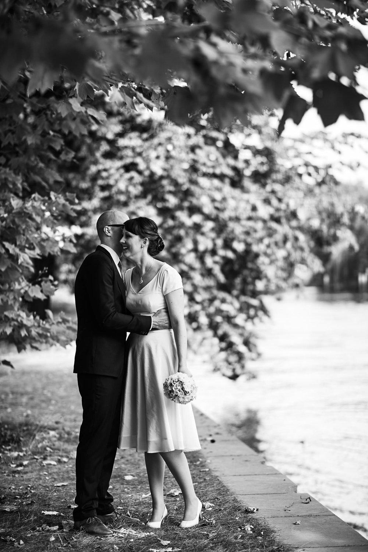 Lars Heinicke Photography_Hochzeitsfotograf-Berlin Fotograf Berlin_KJ_022.jpg