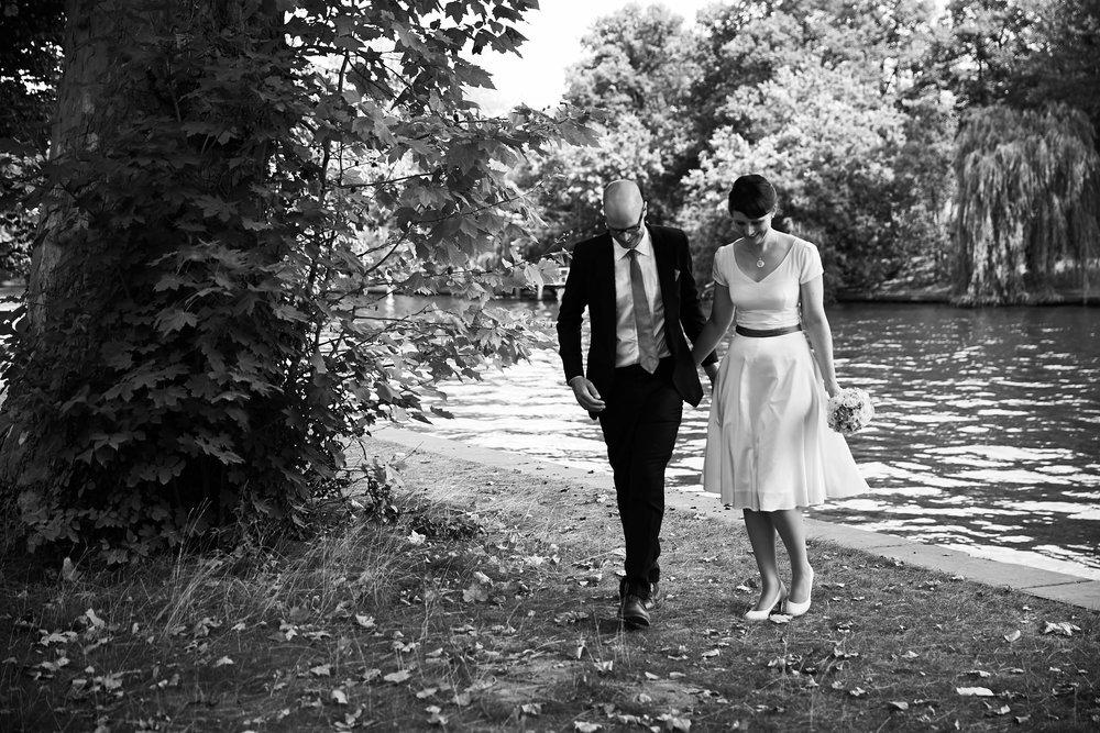 Lars Heinicke Photography_Hochzeitsfotograf-Berlin Fotograf Berlin_KJ_023.jpg