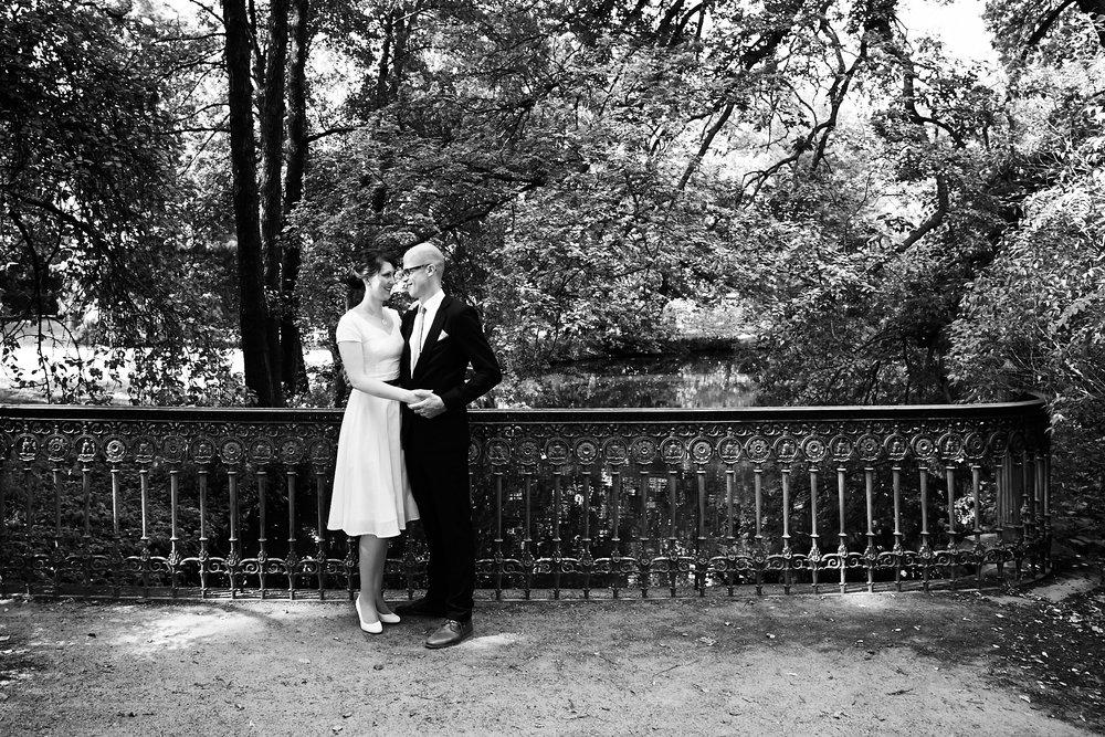 Lars Heinicke Photography_Hochzeitsfotograf-Berlin Fotograf Berlin_KJ_025.jpg