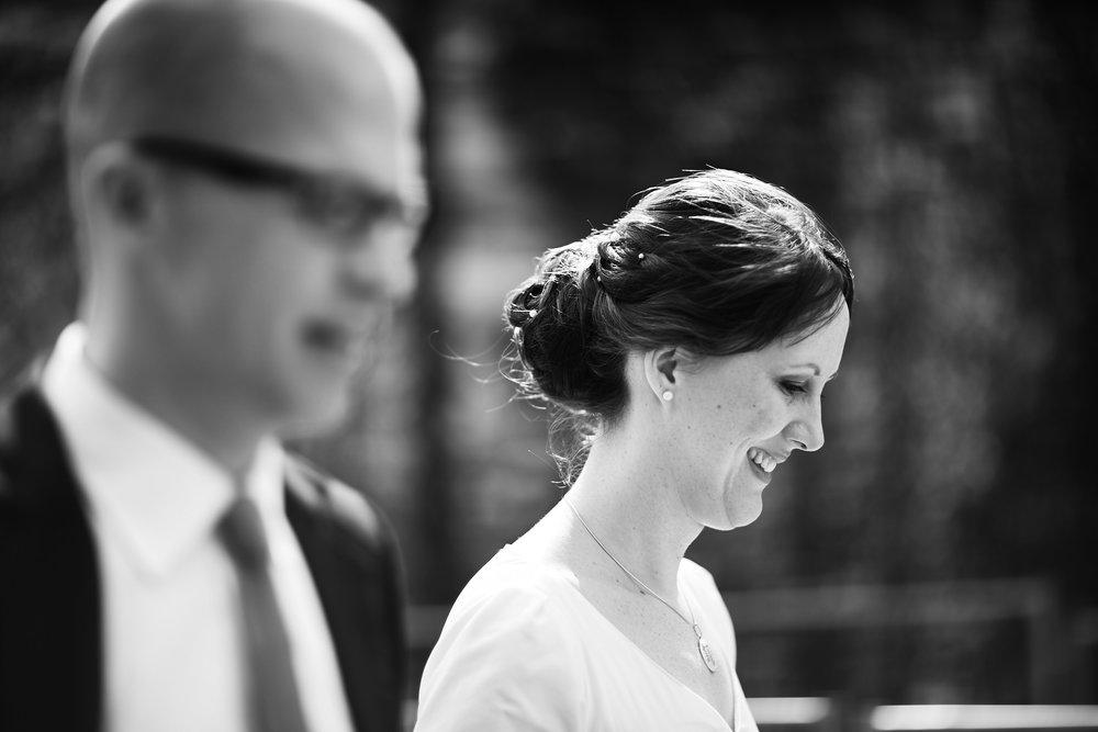 Lars Heinicke Photography_Hochzeitsfotograf-Berlin Fotograf Berlin_KJ_028.jpg