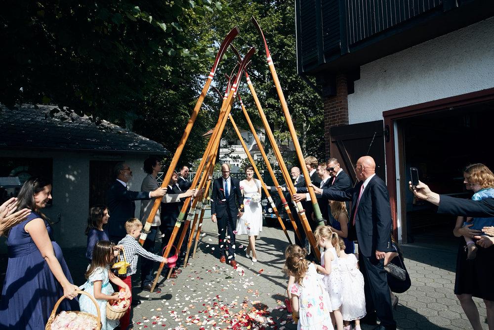 Lars Heinicke Photography_Hochzeitsfotograf-Berlin Fotograf Berlin_KJ_030.jpg