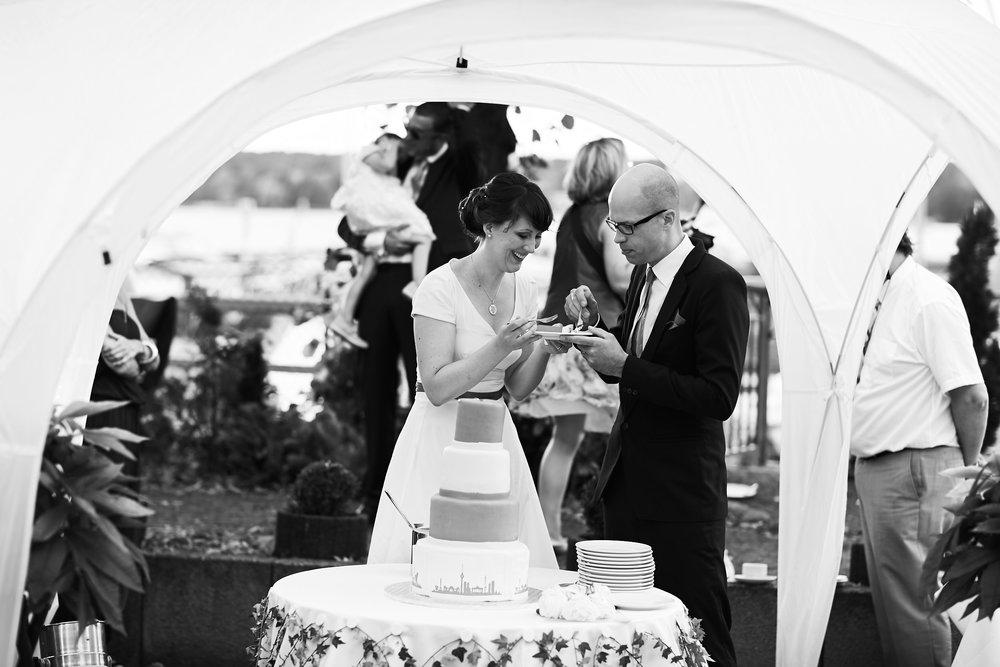 Lars Heinicke Photography_Hochzeitsfotograf-Berlin Fotograf Berlin_KJ_034.jpg