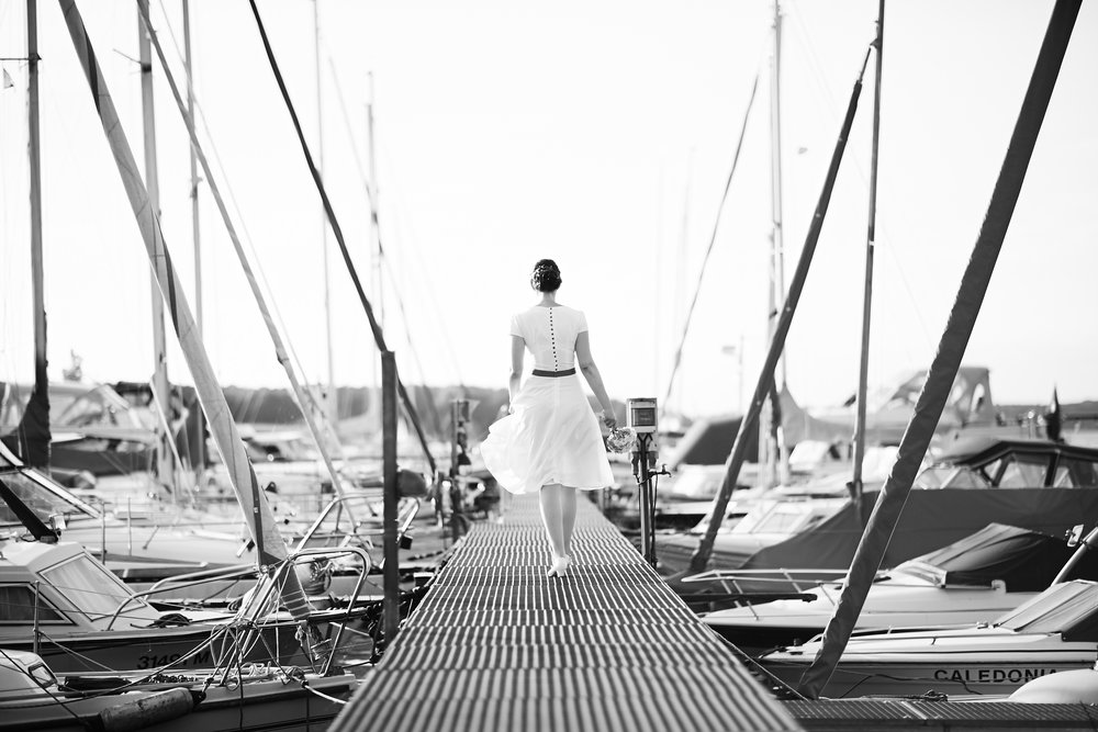 Lars Heinicke Photography_Hochzeitsfotograf-Berlin Fotograf Berlin_KJ_037.jpg
