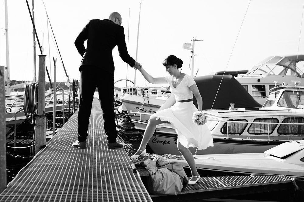 Lars Heinicke Photography_Hochzeitsfotograf-Berlin Fotograf Berlin_KJ_042.jpg