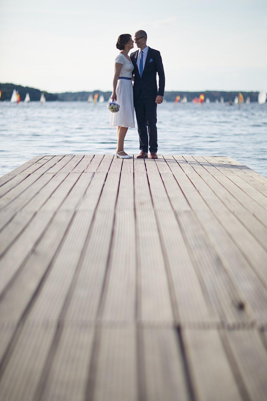Lars Heinicke Photography_Hochzeitsfotograf-Berlin Fotograf Berlin_KJ_044.jpg