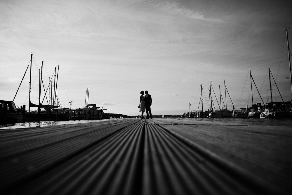 Lars Heinicke Photography_Hochzeitsfotograf-Berlin Fotograf Berlin_KJ_055.jpg
