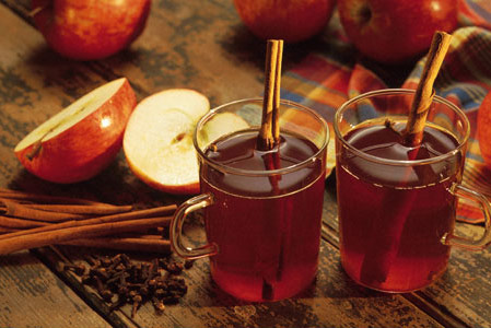hot_apple_cider.jpg