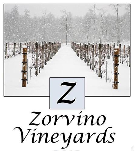 Zorvino.png