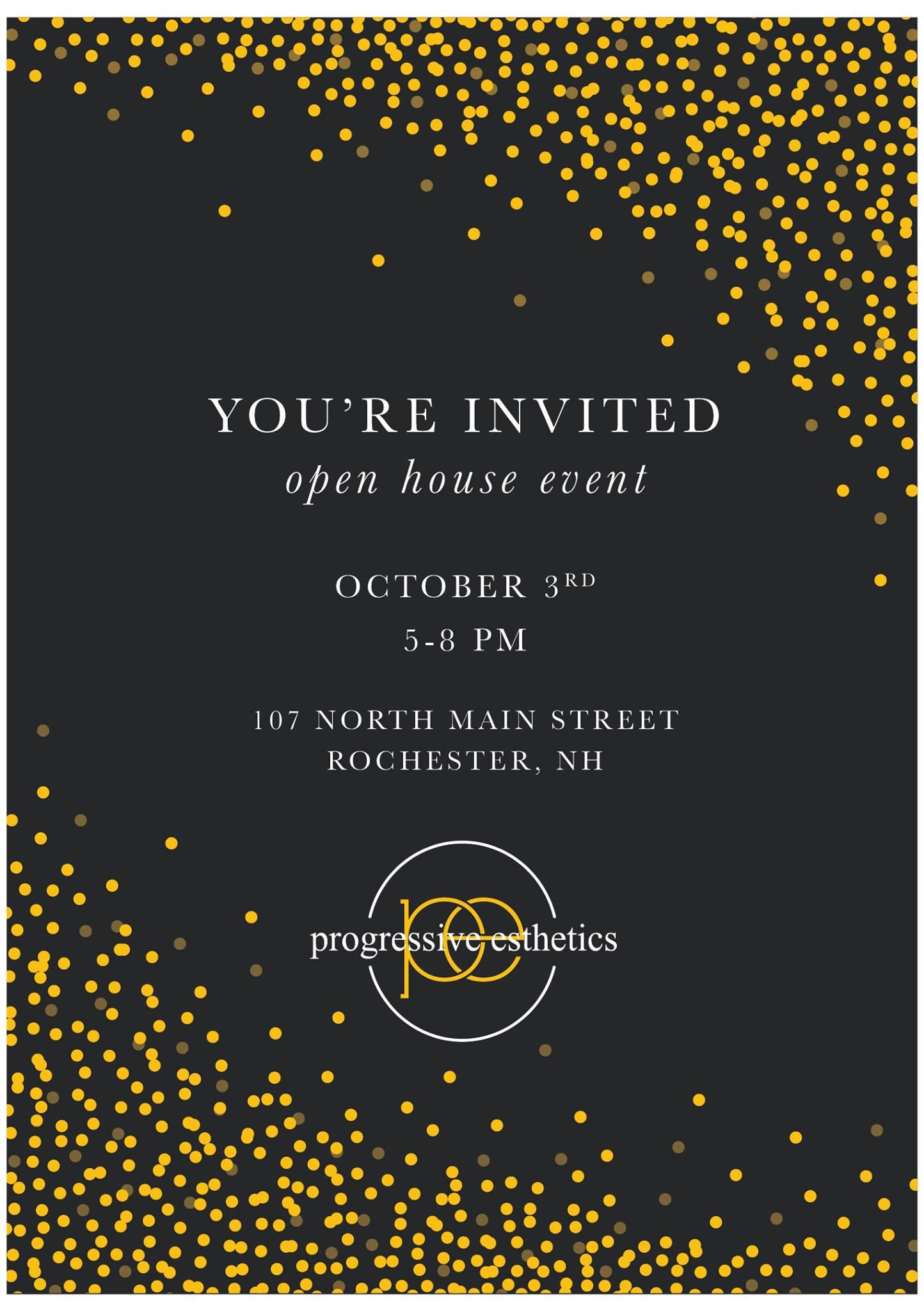 Events K W Keith Tupperware Open House Oh Serving I Am Honored To Share In My Friend Val Sbrizzas Excitement Celebrating The Opening Of Her New Business Progressive Esthetics Llc