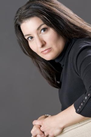 Portrait by www.LilyJackPhoto.com