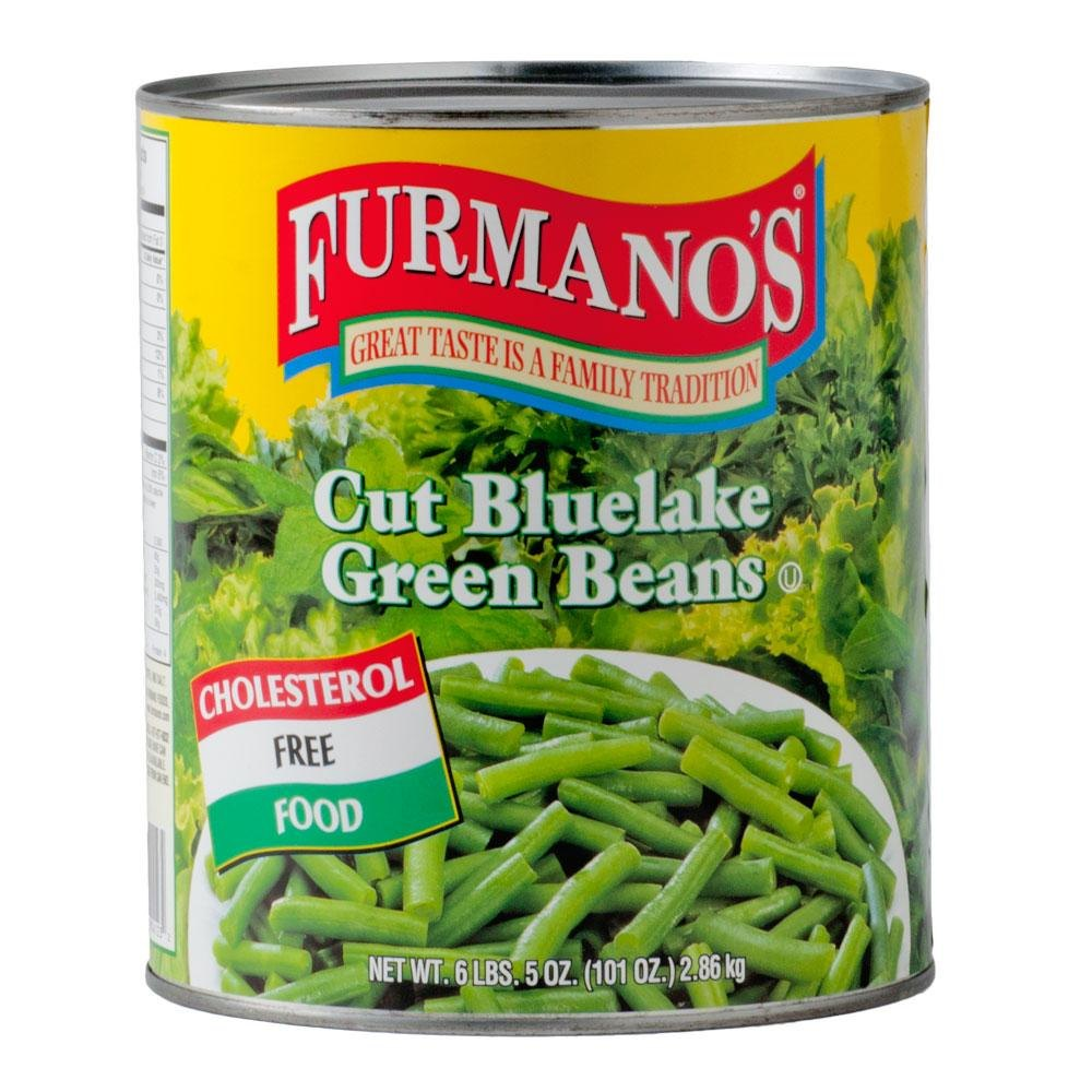 furmanos-cut-green-beans-6-10-cans-case.jpg