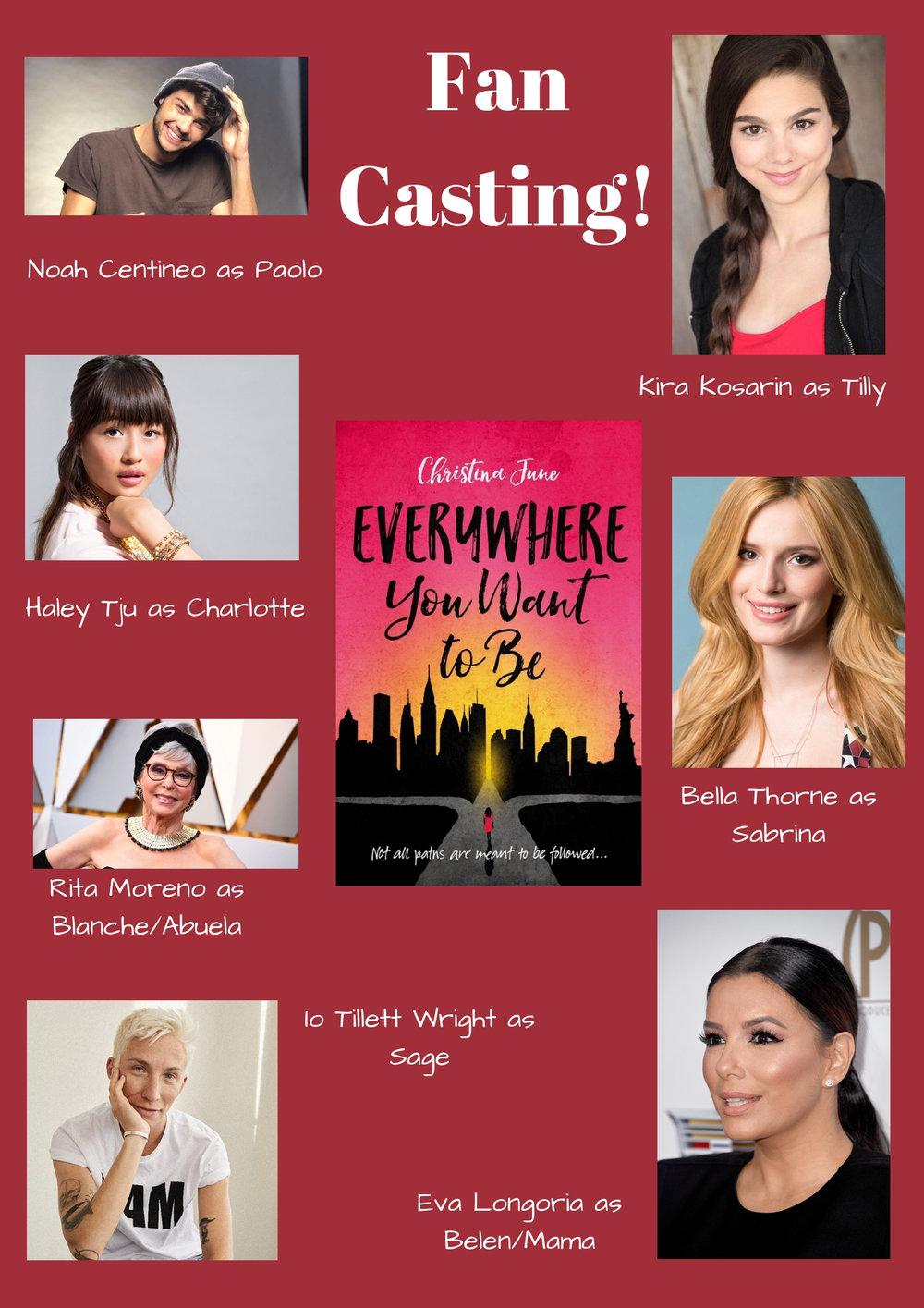 Fan Casting!.jpg