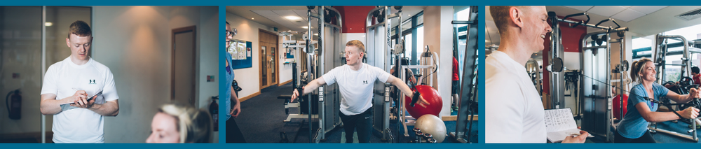 Fitness-belfast-personal-training-spirit-health-club