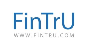 FinTrU.jpg